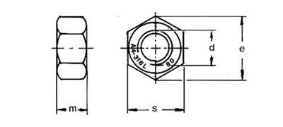 CILINDRO ARIA PNEUMATICO CILINDRO CILINDRO aircylinder TN 20x80 mm ETTN 20x80